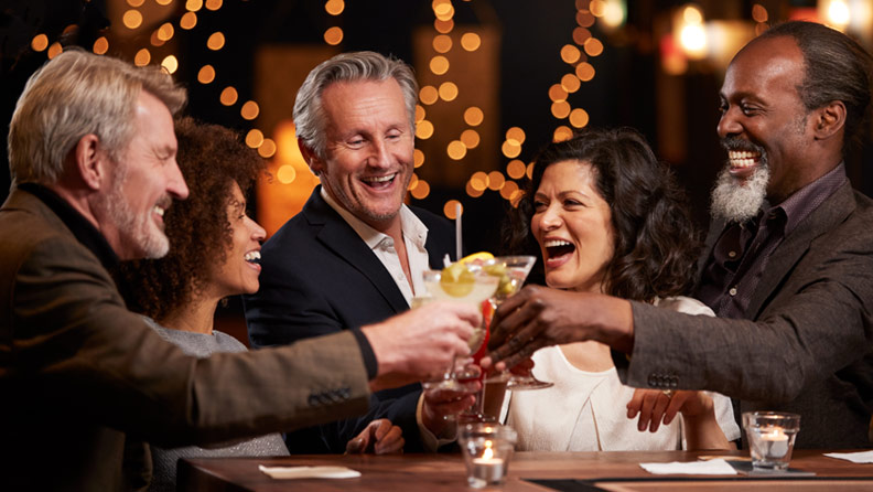 Hollywood casino toledo ohio buffet menu