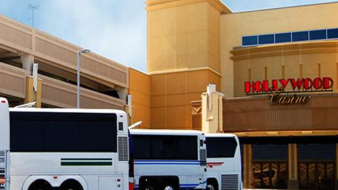 Hollywood casino toledo bus trips paydirt free slot casino