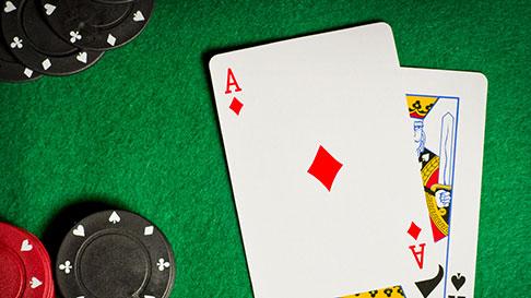 las vegas casino corner slots