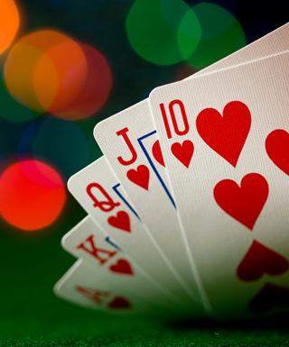 online casino uk 2018