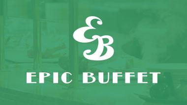 Delightful Epic Buffet