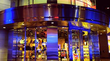 Toledo casino poker room