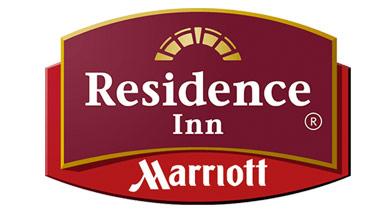 """Image result for mariott residence inn logo"""""""