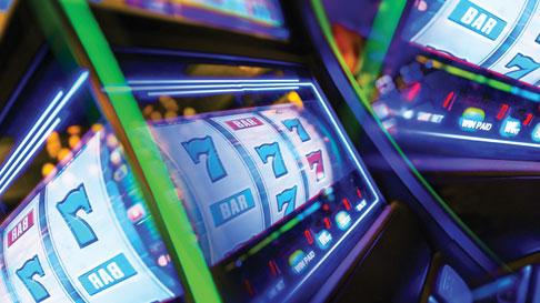 Casino Pride In Goa Online