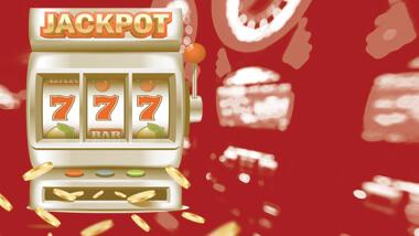 roulette online ohne geld