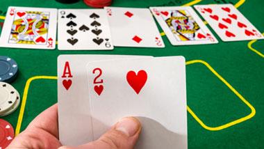 Hollywood casino toledo ohio poker room goldrock casino