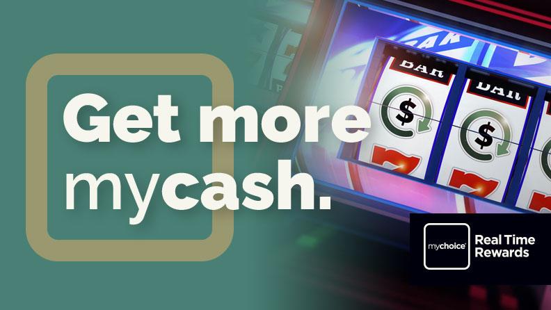 club regent casino days closed Casino
